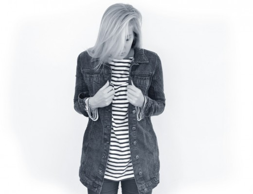 soophisticated.comfort.striped.bw