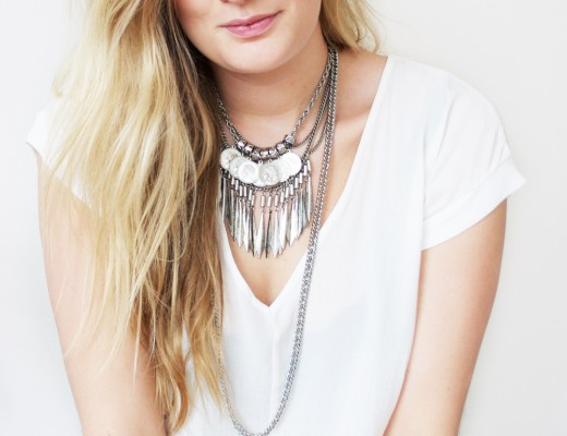 soophisticated.necklaces