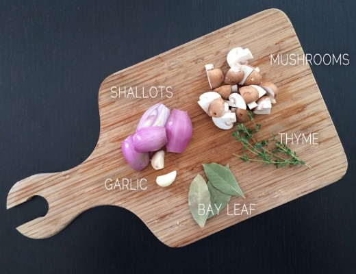 soophisticated_coqauvin_ingredients