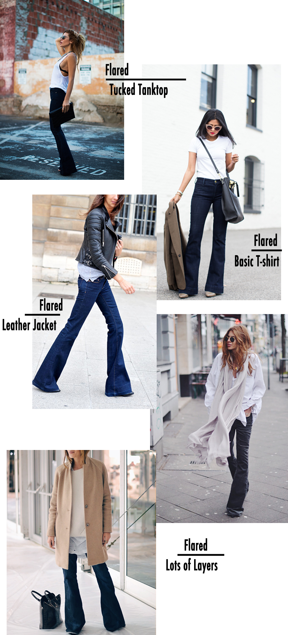 Soophisticated_Flared_Jeans_