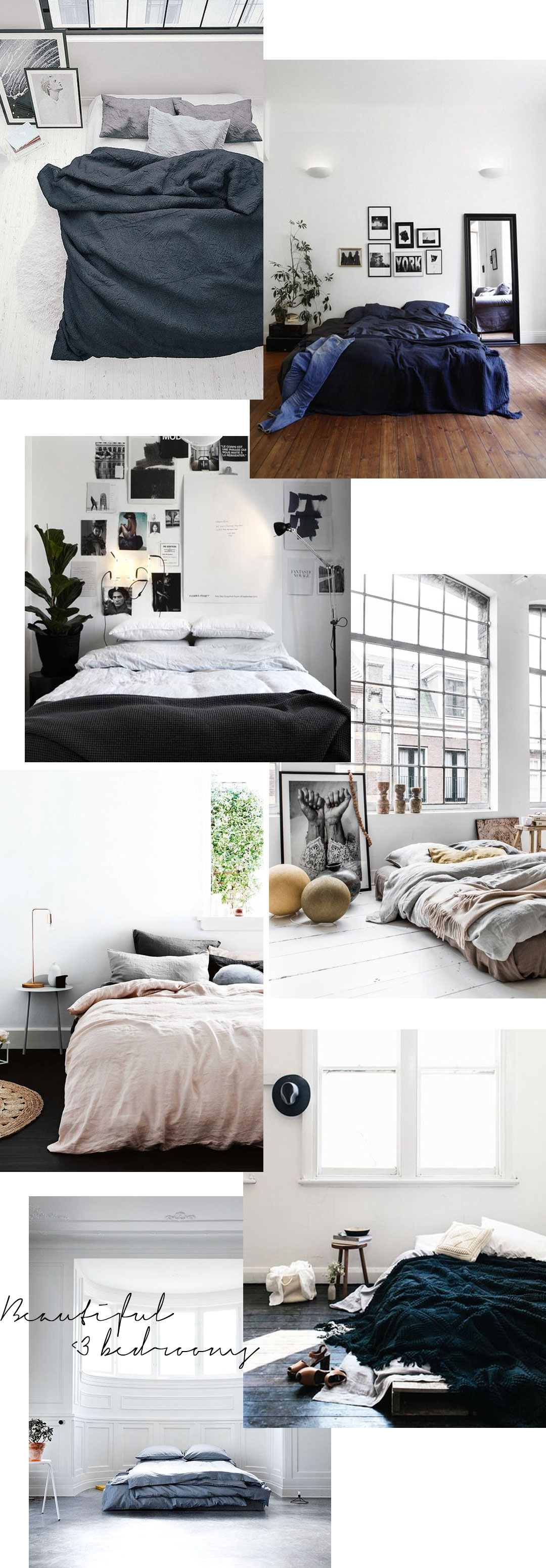 soophisticated_bedroominspiration