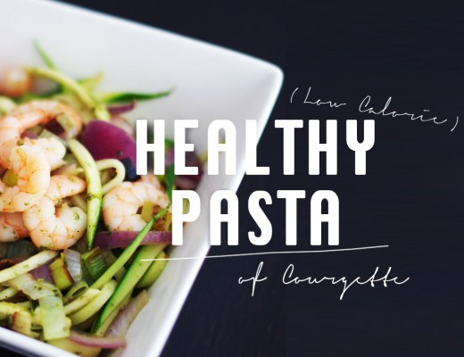 Soophisticated_HealthyPasta