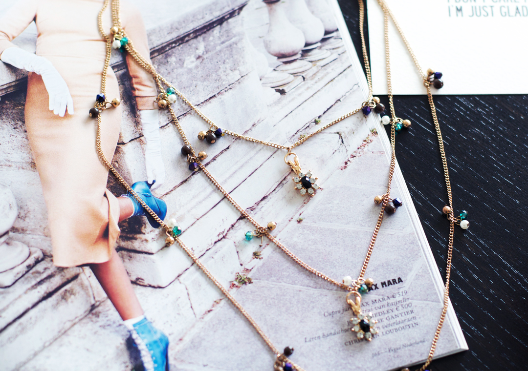 soophisticated_jewels2