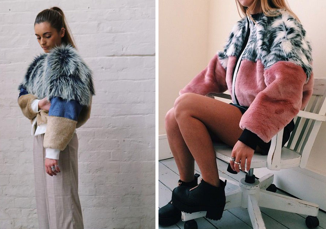 Soophisticated_TDS_FauxFur_Bombers
