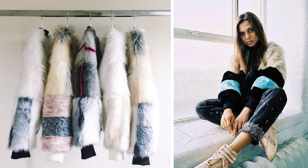 Soophisticated_TDS_FauxFur_Bombers2