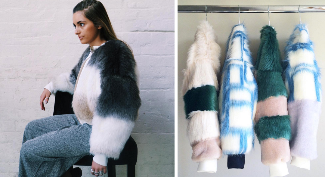 Soophisticated_TDS_FauxFur_Bombers3