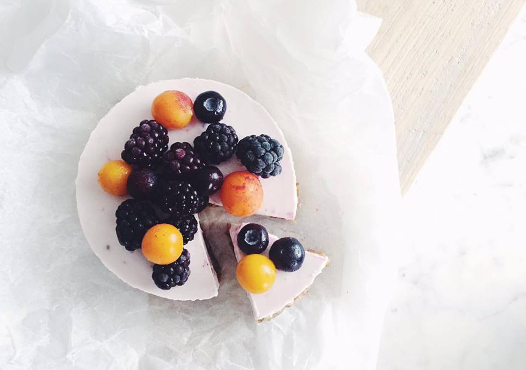 soophisticated_healthy_cheesecake