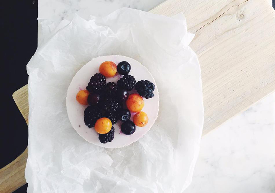 soophisticated_healthy_cheesecake2
