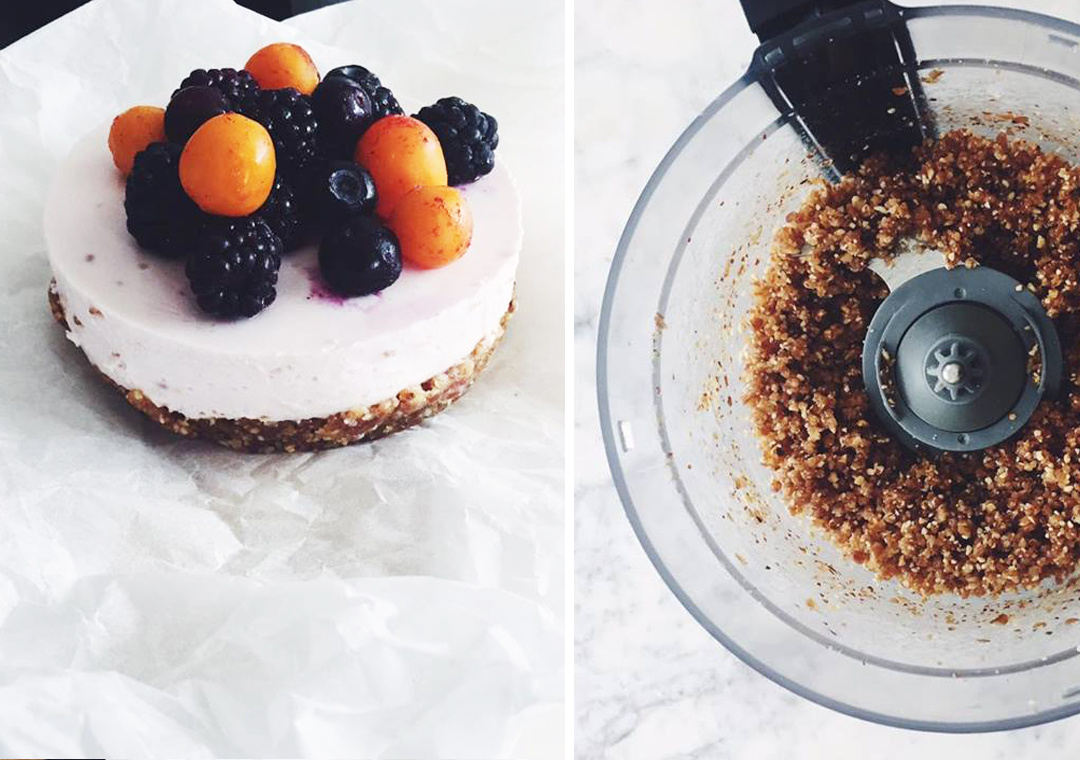 soophisticated_healthy_cheesecake5