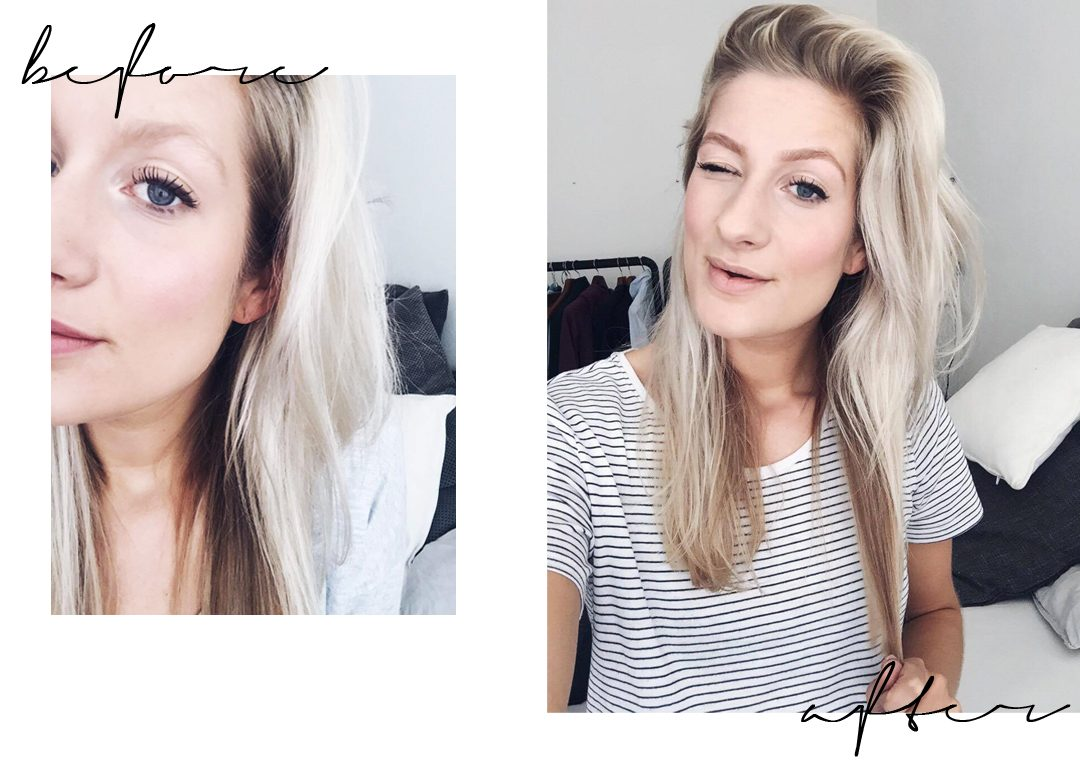 soophisticated_ibrowjunkie_before_after3